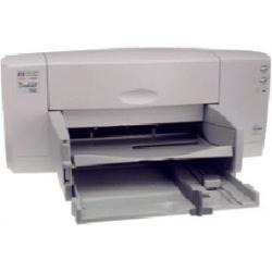 HP Deskjet 710C Ink Cartridges