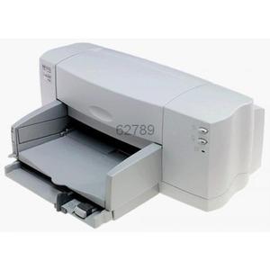 HP Deskjet 810C Ink Cartridges