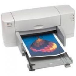 HP Deskjet 841c Ink Cartridges