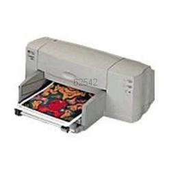 HP Deskjet 843c Ink Cartridges