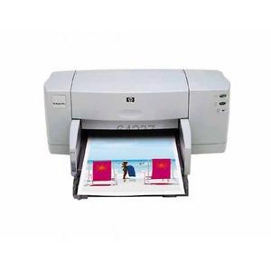 HP Deskjet 845C Ink Cartridges