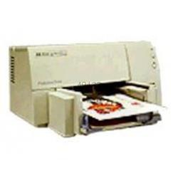 HP Deskjet 850C Ink Cartridges