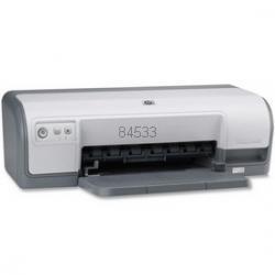 HP Deskjet 855 Ink Cartridges