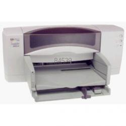 HP Deskjet 895 Ink Cartridges
