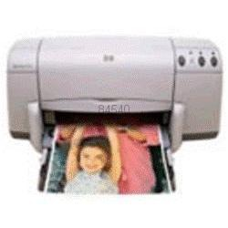 HP Deskjet 916 Ink Cartridges