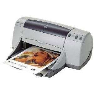 HP Deskjet 948c Ink Cartridges