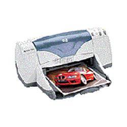 HP Deskjet 960 Ink Cartridges