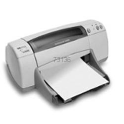 HP Deskjet 990 Ink Cartridges