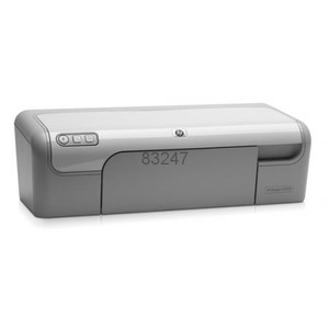 HP Deskjet D2300 Ink Cartridges