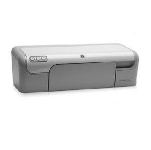 HP Deskjet D2338 Ink Cartridges