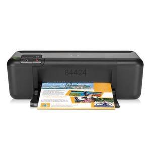 HP Deskjet D2600 Ink Cartridges