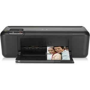 HP Deskjet D2660 Ink Cartridges