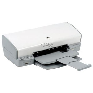 HP Deskjet D4163 Ink Cartridges