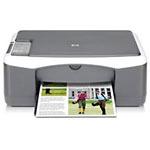 HP Deskjet F2100 Ink Cartridges