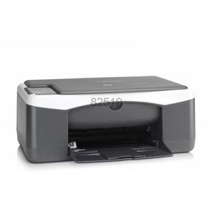 HP Deskjet F2110 Ink Cartridges