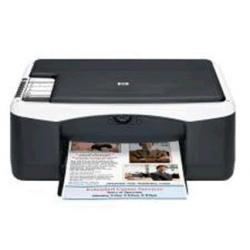 HP Deskjet F2187 Ink Cartridges