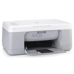 HP Deskjet F2280 Ink Cartridges