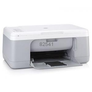 HP Deskjet F2290 Ink Cartridges
