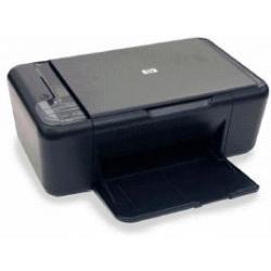 HP Deskjet F2400 Ink Cartridges