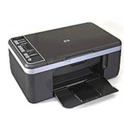 HP Deskjet F4100 Ink Cartridges