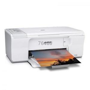 HP Deskjet F4280 Ink Cartridges