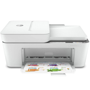 HP Deskjet Plus 4120 Ink Cartridges