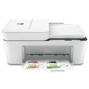 HP Deskjet Plus 4122 Ink Cartridges