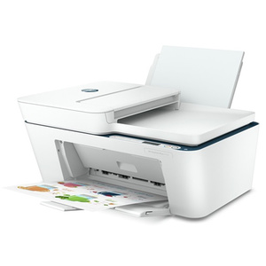 HP Deskjet Plus 4130 Ink Cartridges