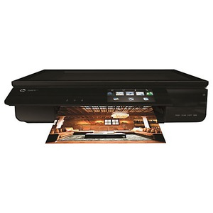 HP Envy 120 e-All-in-One Printer Ink Cartridges