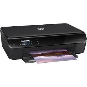 HP Envy 4502 Ink Cartridges