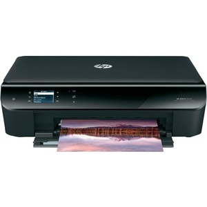 HP Envy 4505 Ink Cartridges