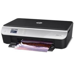 HP Envy 4508 Ink Cartridges