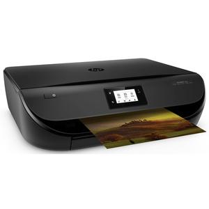 HP Envy 4512 Ink Cartridges