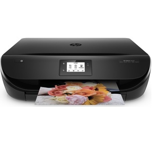 HP Envy 4524 Ink Cartridges
