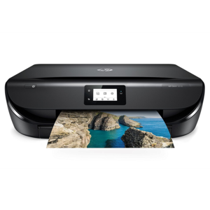 HP Envy 5030 Ink Cartridges