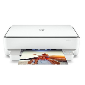 HP Envy 6020 Ink Cartridges