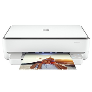 HP Envy 6032 Ink Cartridges