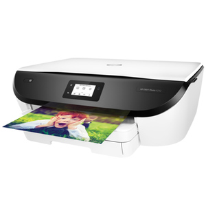 HP Envy Photo 6232 Ink Cartridges