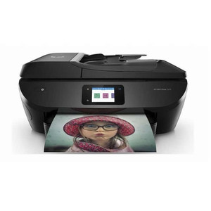 HP Envy Photo 7100 Ink Cartridges