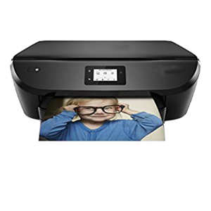 HP Envy Photo 7130 Ink Cartridges