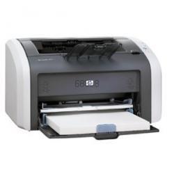 HP Laserjet 1012 Toner Cartridges