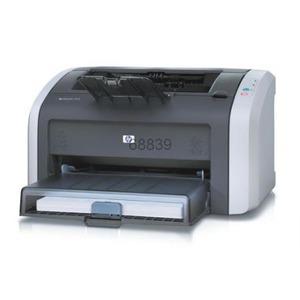 HP Laserjet 1015 Toner Cartridges