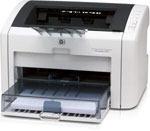 HP Laserjet 1022 Toner Cartridges