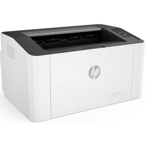 HP Laserjet 107 Toner Cartridges