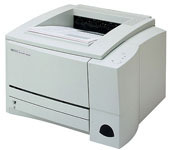 HP Laserjet 2200 Toner Cartridges