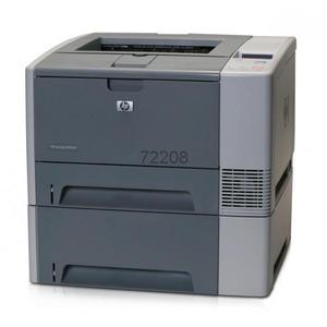 HP Laserjet 2400 Toner Cartridges