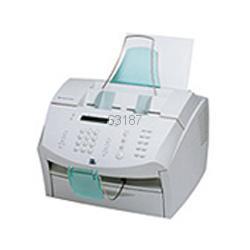 HP Laserjet 3200 Toner Cartridges