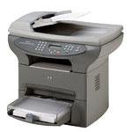 HP Laserjet 3320 Toner Cartridges