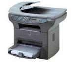 HP Laserjet 3330 Toner Cartridges