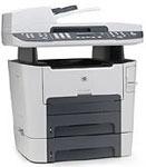 HP Laserjet 3392 MFP Toner Cartridges